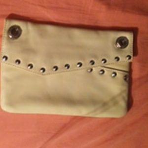 Or Yany clutch